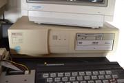 HP Vectra 486 SX