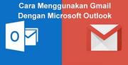 gunakan-gmail-outlook
