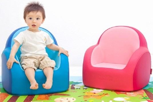 SMM-Sofa Anak Minimalis-15