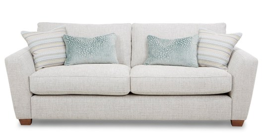 SMM-Sofa2Seater-001