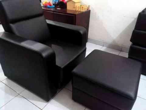 SMM-Sofa Refleksi-13