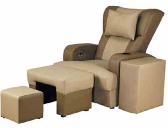 SMM-Sofa Refleksi-05