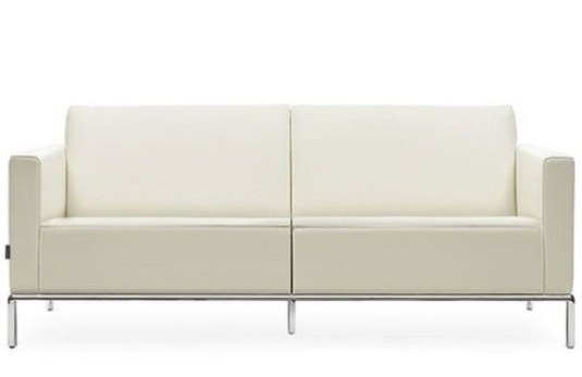 SMM-Sofa2Seater-010
