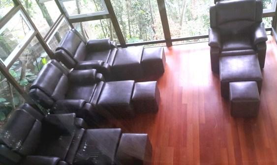 SMM-Sofa Refleksi-16