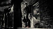 Sin City 2005 shots 08 Gfurst
