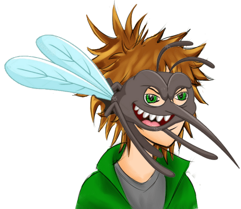 mary_d_kidd_mosquito_face