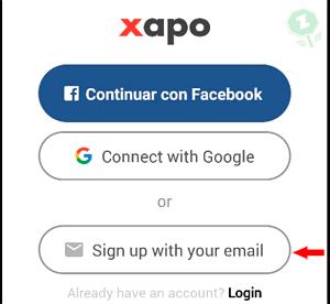 https://i2.wp.com/s26.postimg.cc/5xm6zlphl/xapo_register.png?w=825&ssl=1