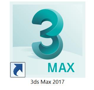 3DS Max creación personajes