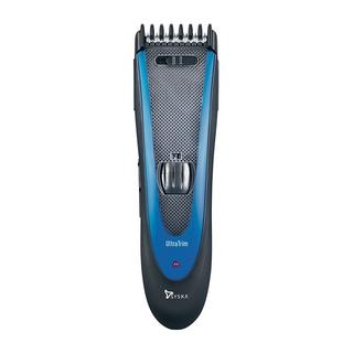 Syska HT1309 Hair and Beard Trimmer
