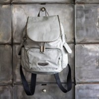 Kipling City Pack S - New In