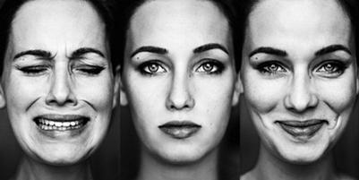 7 Cara Mengobati Bipolar, Gejala, Penyebab dan Bahayanya