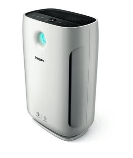 Philips 2000 Series AeraSense AC2887/20 56-Watt Air Purifier, best air purifier in india