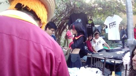 daisuki day shinseki fest