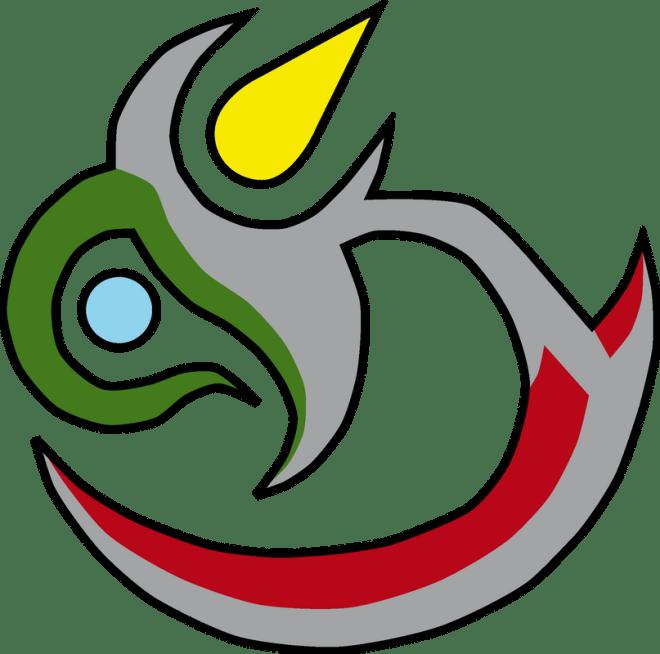 matriarch symbol freedom wills