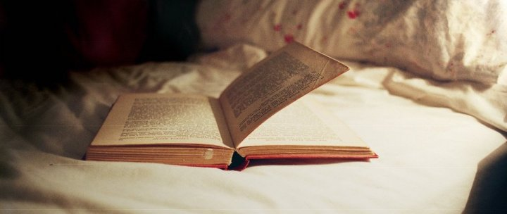 20 Short Novels To Stay Up All Night Reading   Literary Hub 20 Short Novels To Stay Up All Night Reading