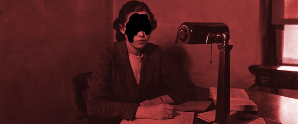 23 Great Women Horror Authors