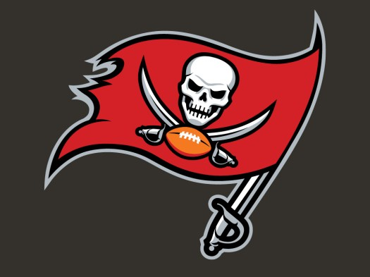 D.C. Area Tampa Bay Buccaneers Fans Finally Have a Local ...