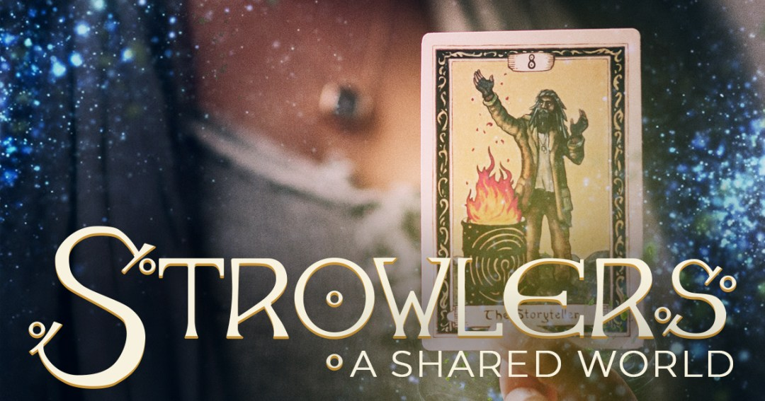 Image result for strowlers