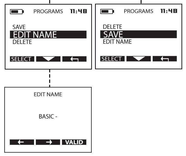 xp-deus-program-menu