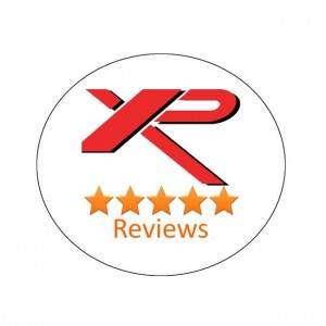xp-reviews-f-image
