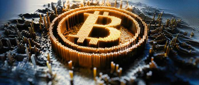 Value of Bitcoin and other digital currencies surge — quick profit or the future of payments? image