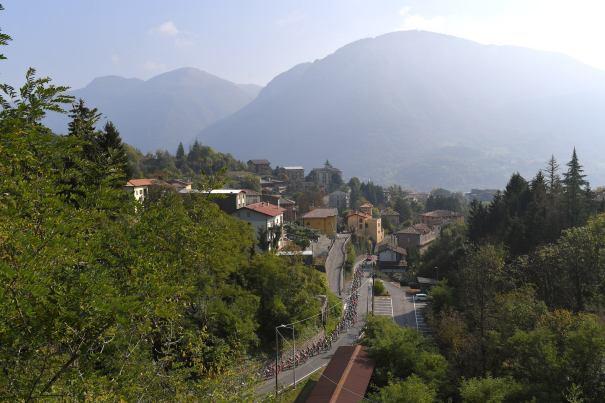 Lombardia 2018
