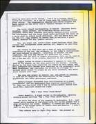 oct 1990 4