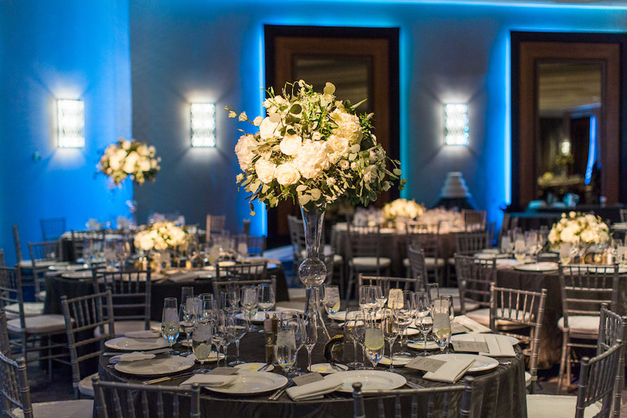 Luxury Boston Wedding Venue Spotlight: Royal Sonesta