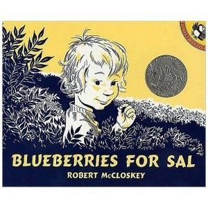 blueberries-for-sal-by-robert-mccloskey