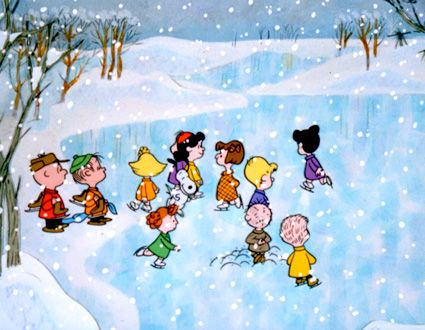 charlie-brown-christmas6