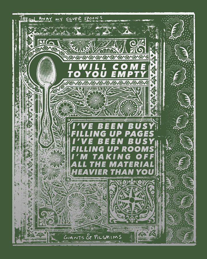 spoons poster color_web