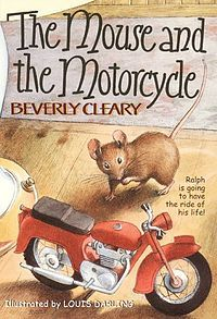 mousemotorcycle5