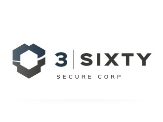 3Sixty Secure Corp. - CannabisFN