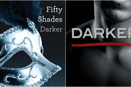 Fifty Shades Of Grey Read Online Indonesian idea gallery