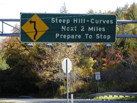 10-hill