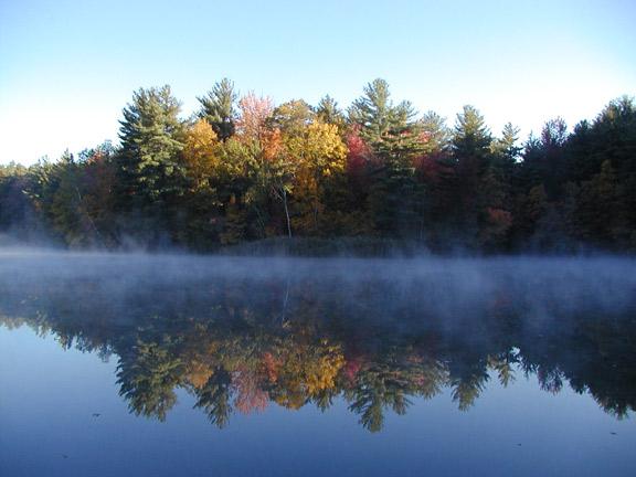 15-hidden-lake