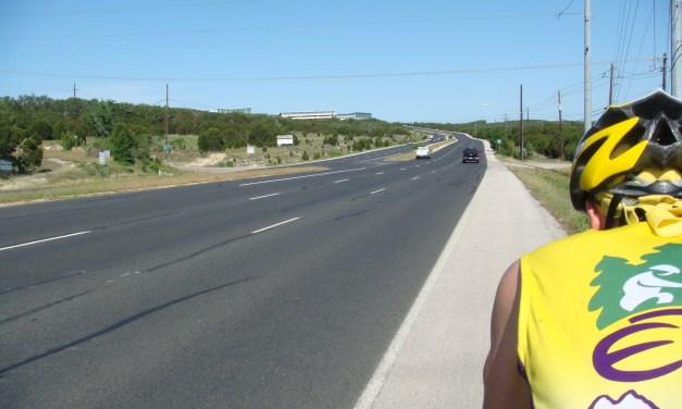 102 miles! H, H, H