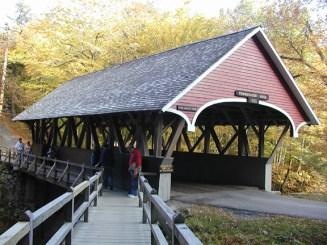 13-flume-covered-bridge