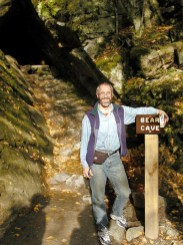 19-beard-cave