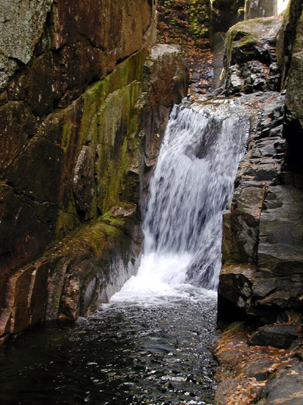2-sabbaday-falls