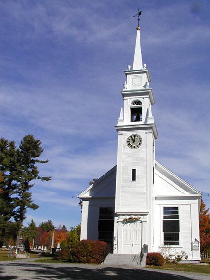 7-church