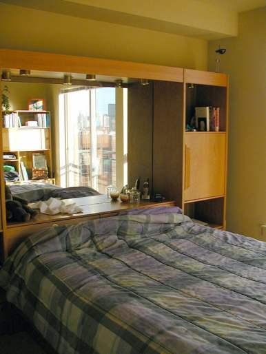 9q-bedroom