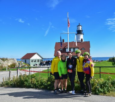 01.group at lighthouse