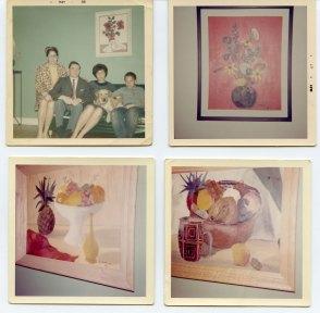 1966-paintings