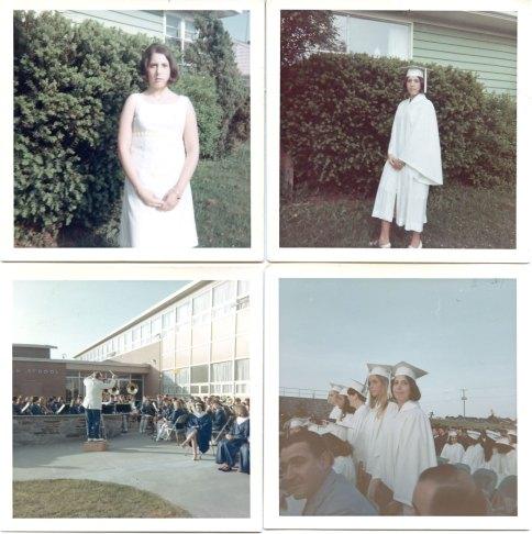 1967-z-graduation