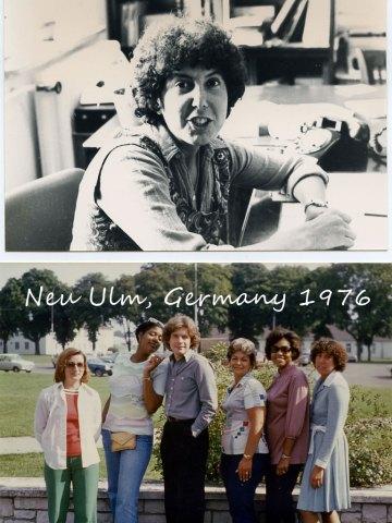 1977-Neu-Ulm