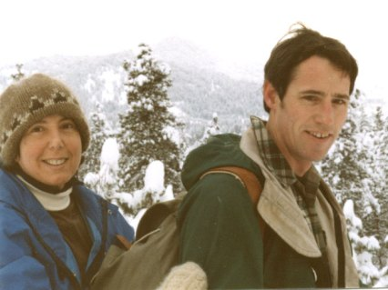 1984-sheila-spencer-skiing