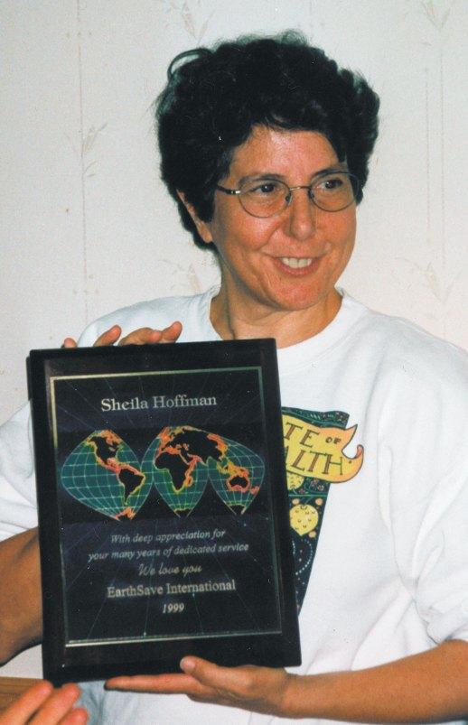 1999-a-ES-award