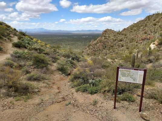 3.27 summit view
