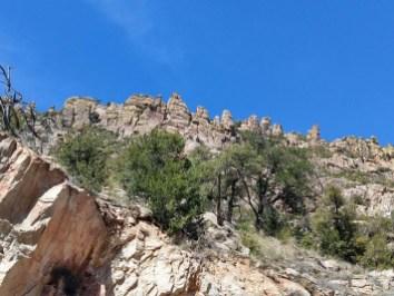 3.30 rock view